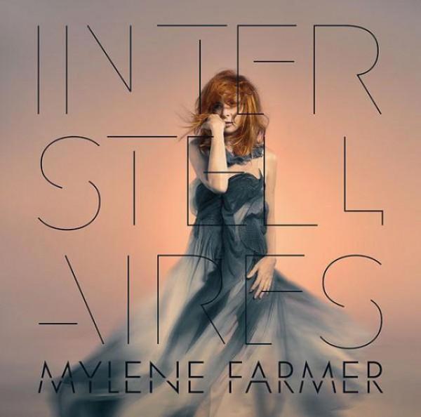 le-nouvel-album-de-mylene-farmer-interstellaires