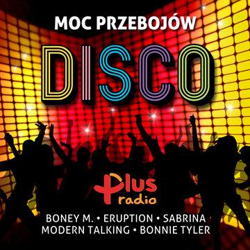 moc-przebojow-disco-b-iext30657635