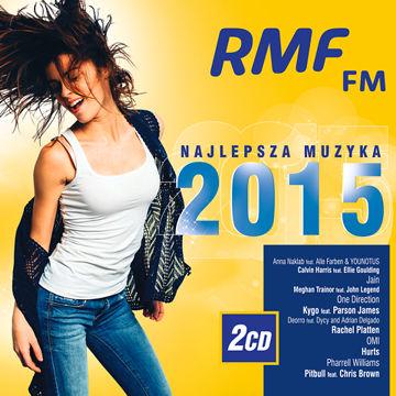 rmf-fm-najlepsza-muzyka-2015-b-iext30671892