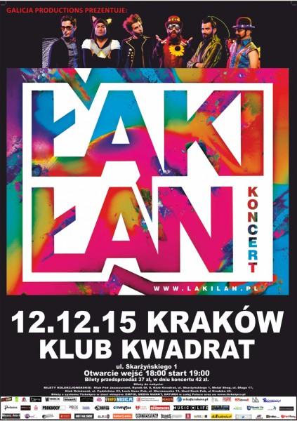 LAKI-LAN-jesien-2015