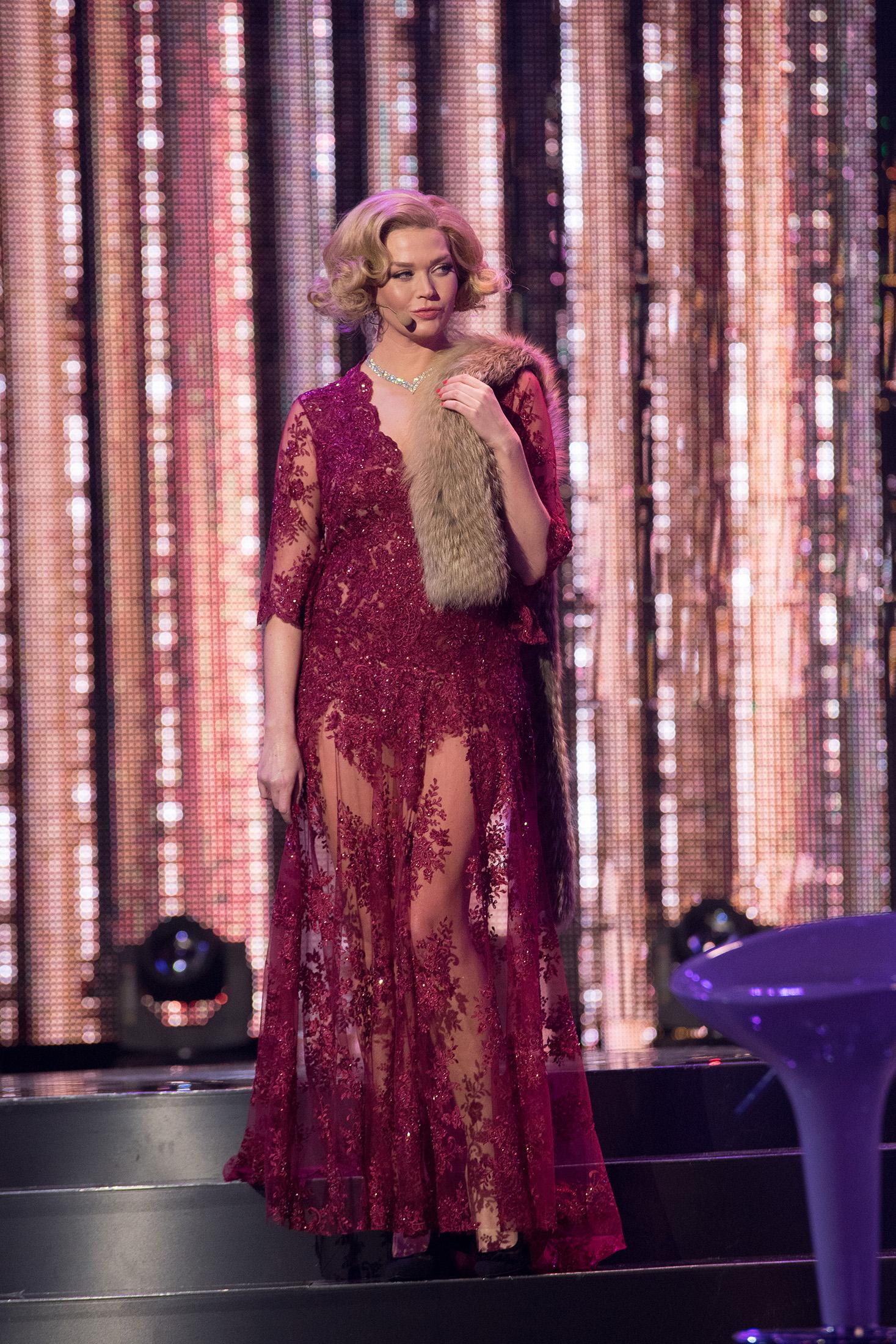 Tamara Arciuch_Nicole Kidman_TTBZ V odc 1