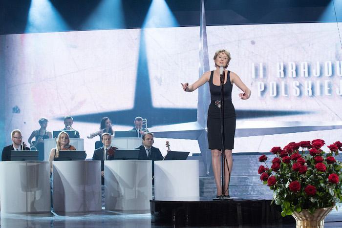 Agnieszka Twradowska_Anna German_TTBZ V odc 7 (1)