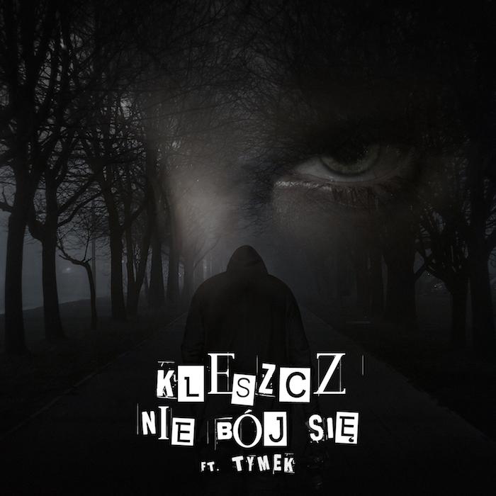 projekt - Kamil Bartosz