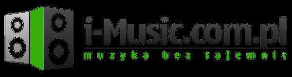 i-Music.com.pl