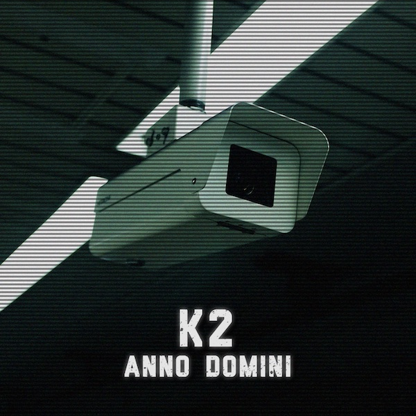 okladka singla, projekt - Kamil Bartosz